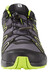 Salomon XA Centor GTX Trailrunning Shoes Men autobahn/black/gr